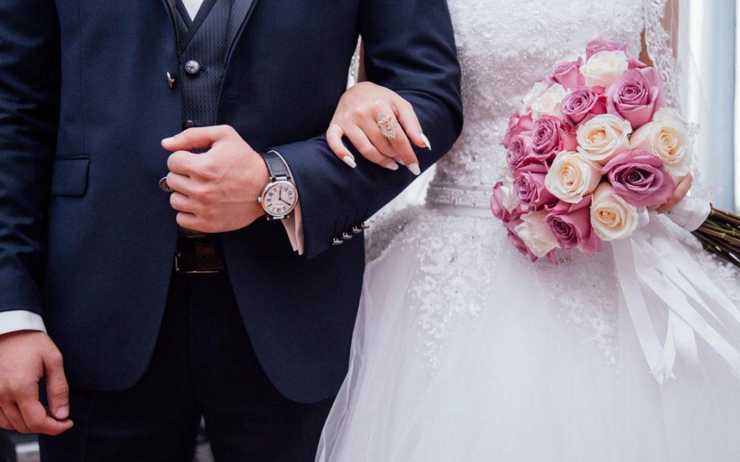 Imóveis para recém-casados: Como fazer a melhor escolha?