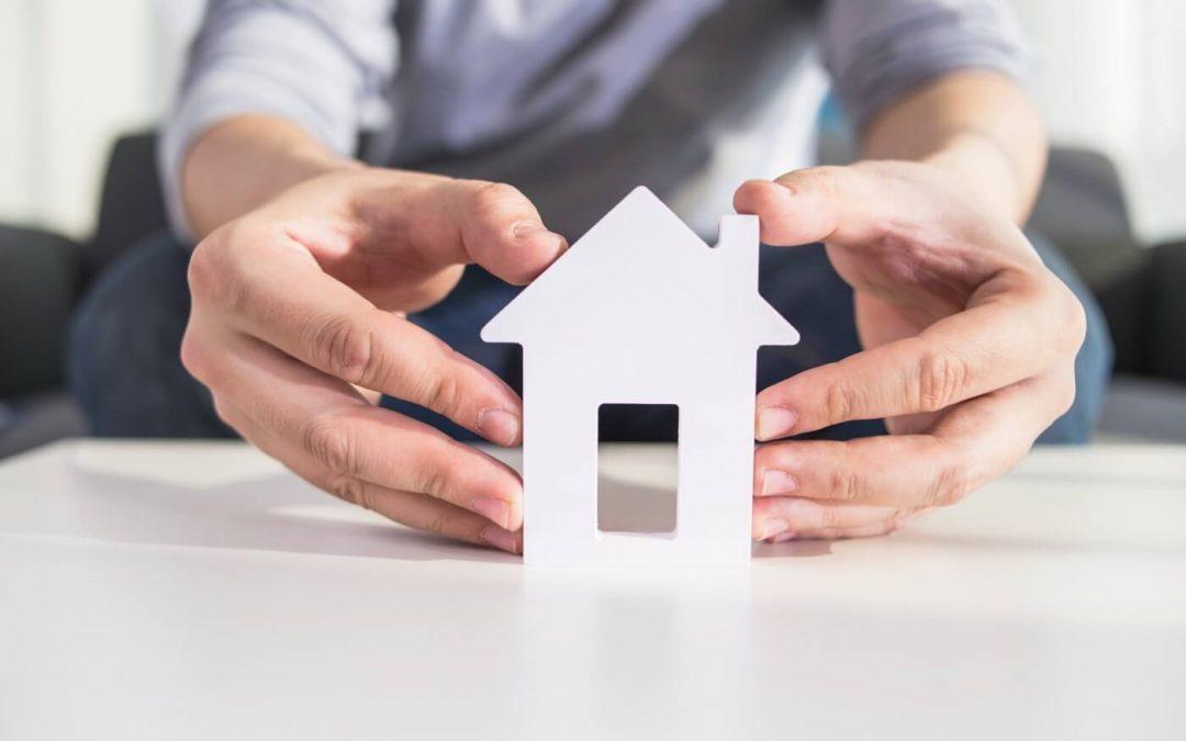 Como funciona o seguro residencial?