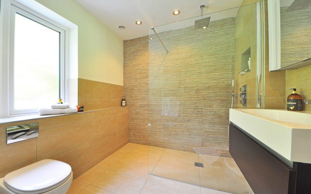 4 dicas para escolher o revestimento para banheiro