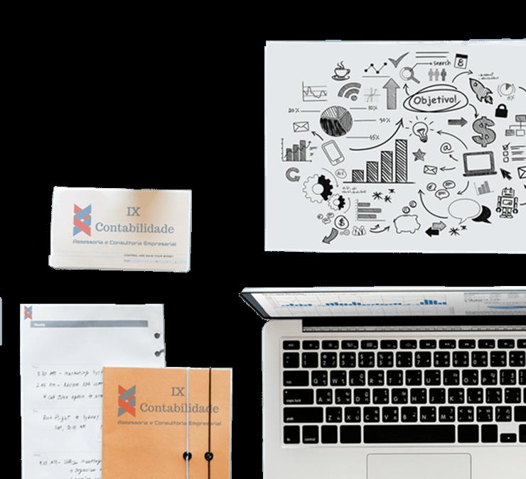 Dicas para gestão do MEI (Micro Empreendedor Individual)