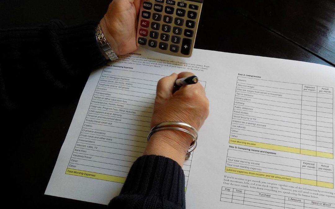 Desvantagens de aderir ao MEI (Micro Empreendedor Individual)