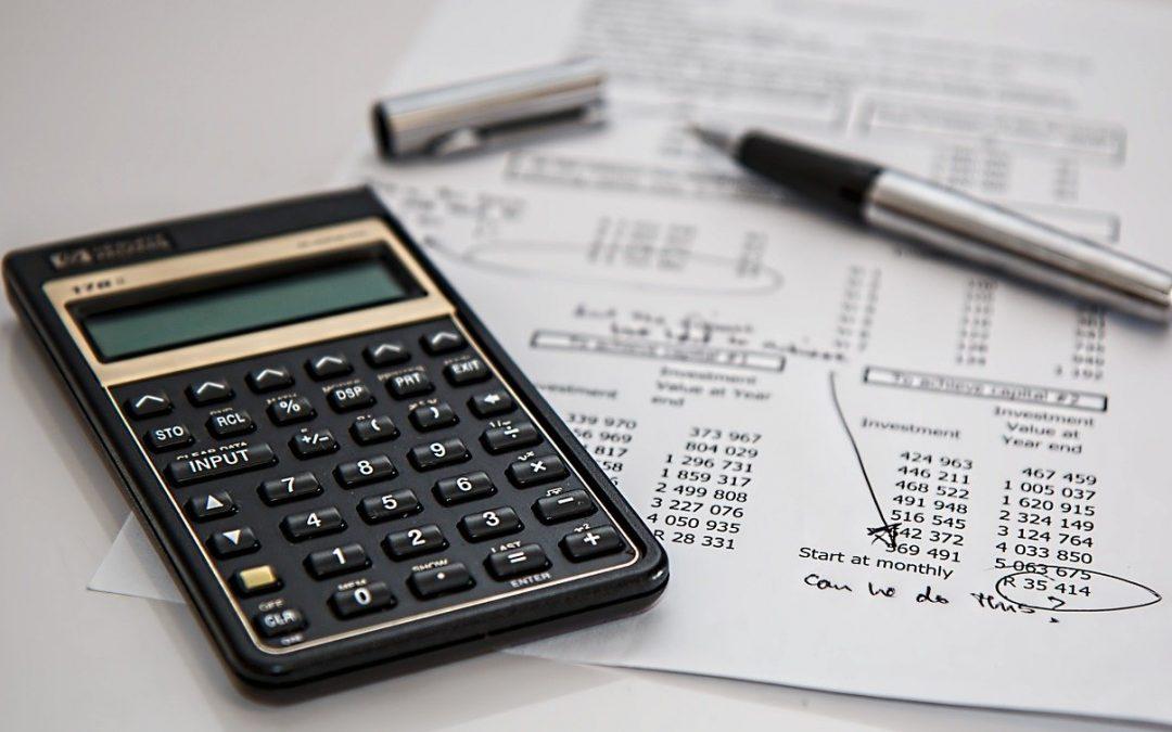 ISS – Imposto Sobre Serviços Prestados e Tomados (Local da incidência e Retenção)