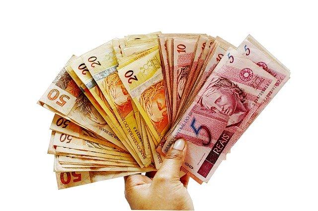 Empréstimo para Micro Empresa e Pequena Empresa