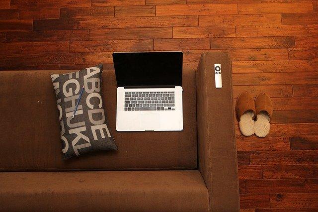 5 Dicas para melhorar suas vendas no Home Office