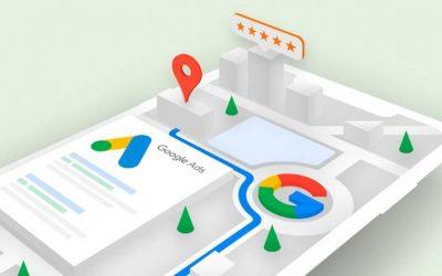 Como vender mais com o Google ADS