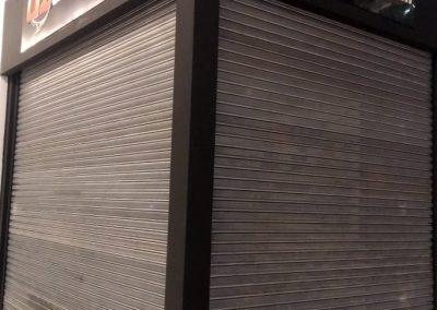 Art-Car-Portas-V6