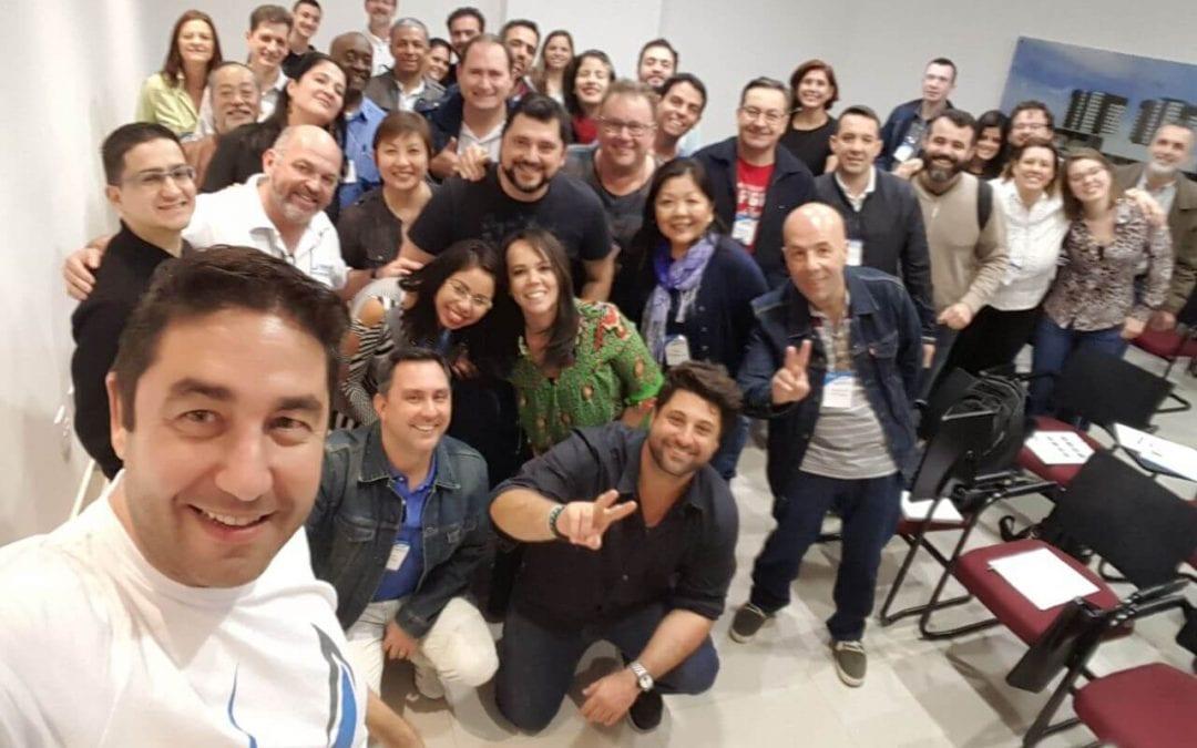 franquia digital summit