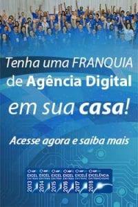 Franquia De Marketing Digital - Celular