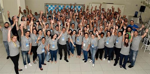 Programa Acelera Guia-se 2020 oferece oportunidade para potencializar as vendas nas franquias de sucesso