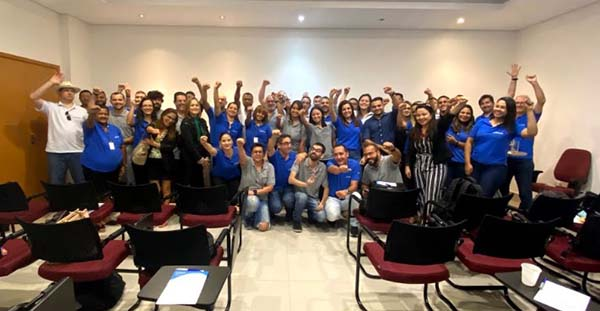 franquia home based-mega-partners