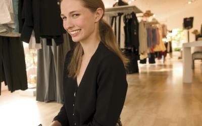 Marketing para lojas de roupas: estratégias