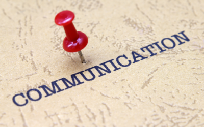 Os Quatro Pilares da Comunicação