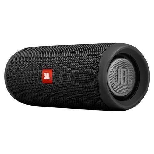 caixa-de-som-portatil-jbl-flip-5-com-bluetooth-a-prova-d-agua-preto-01