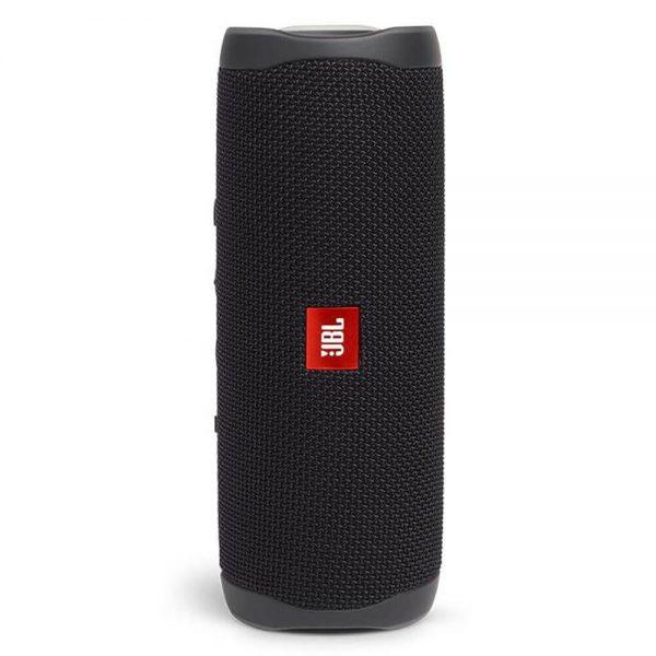 caixa-de-som-portatil-jbl-flip-5-com-bluetooth-a-prova-d-agua-preto-03