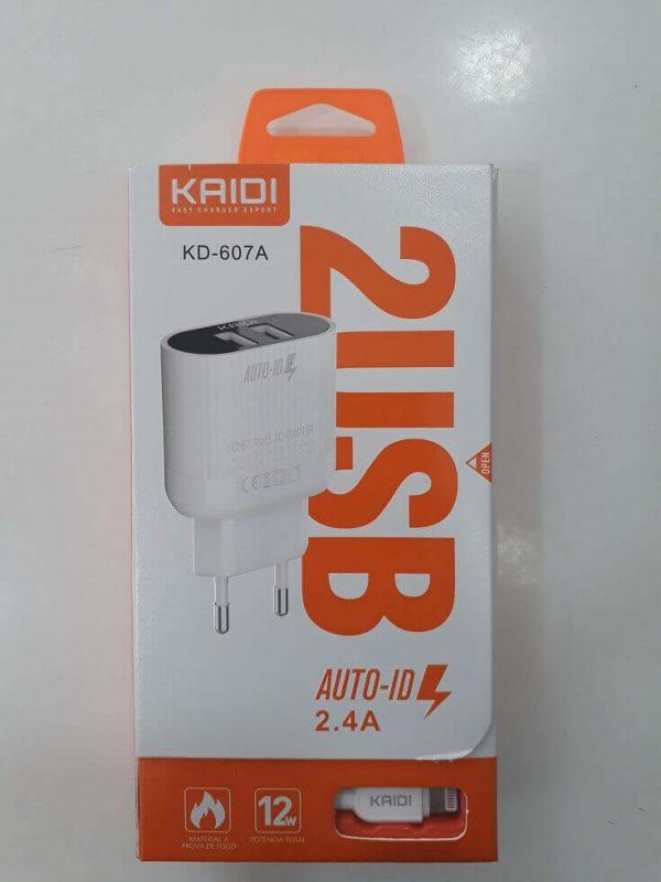 carregador-adaptador-celular-2-usb-kaidi-iphone-01