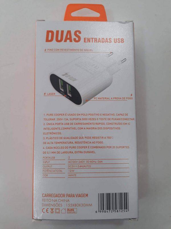 carregador-adaptador-celular-2-usb-kaidi-iphone-02