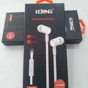 fone-de-ouvido-sem-ruido-lelong-le-0201-02