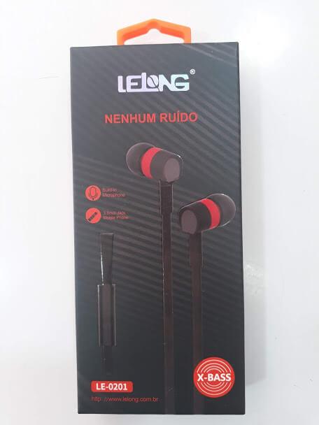 fone-de-ouvido-sem-ruido-lelong-le-0201-03