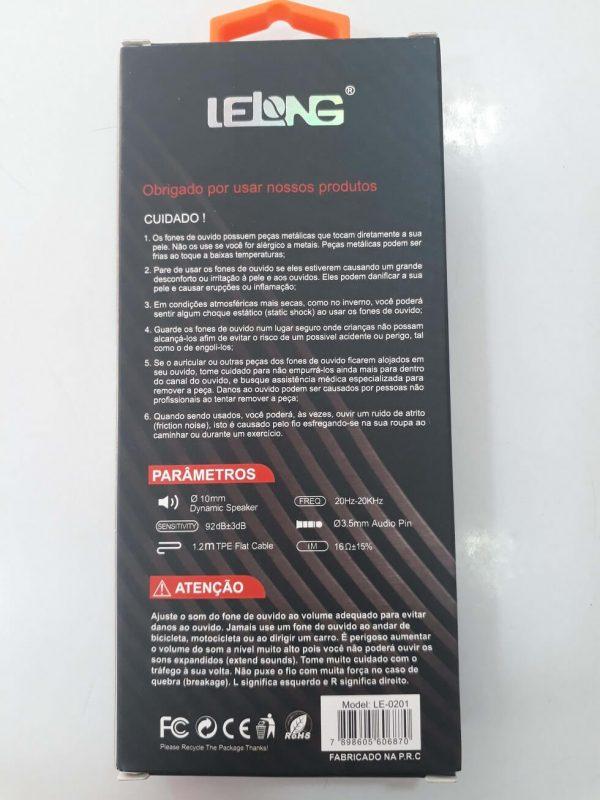 fone-de-ouvido-sem-ruido-lelong-le-0201-04
