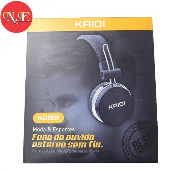 Fone-de-ouvido-bluetooth-Kaidi Estéreo-sem-Fio-02