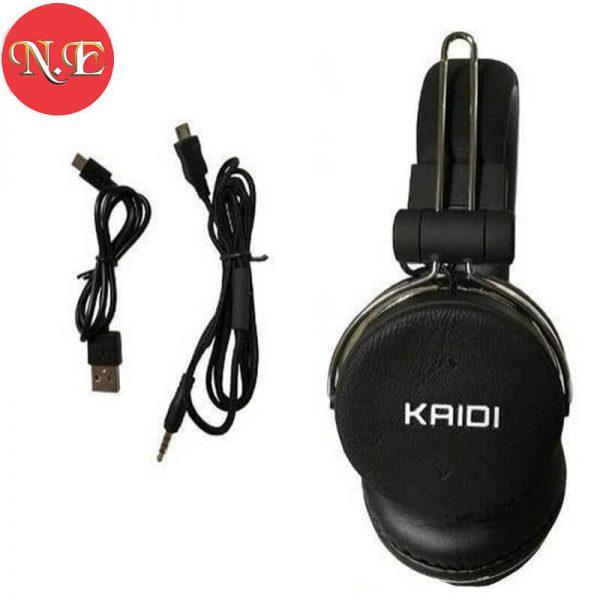 Fone-de-ouvido-bluetooth-Kaidi Estéreo-sem-Fio-03