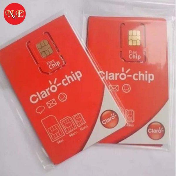 chip-claro-prezo-qualquer-ddd-de-sao-paulo-11-ao-19-03