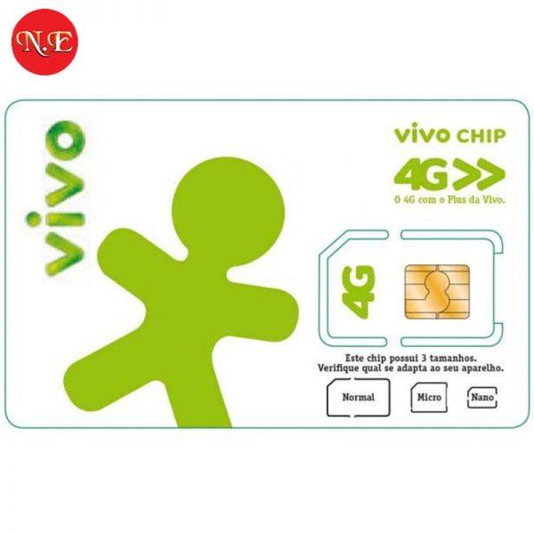 chip-vivo-qualquer-ddd-de-sao-paulo-11-ao-19-02