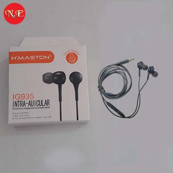 fone-de-ouvido-intra-auricular-h-maston-IG935-HMaston-01