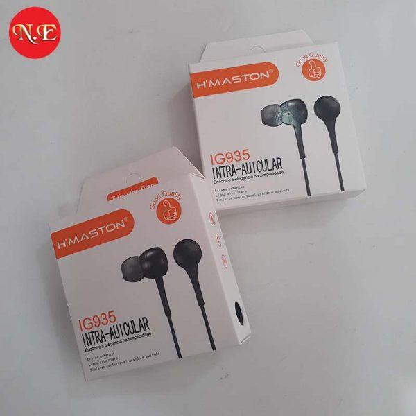 fone-de-ouvido-intra-auricular-h-maston-IG935-HMaston-02