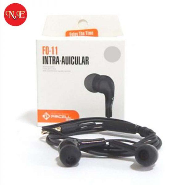 fone-de-ouvido-para-celular-FO11-Pmcell-Slim-03