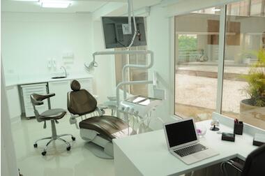 Consultória Ortodontista em Guarulhos
