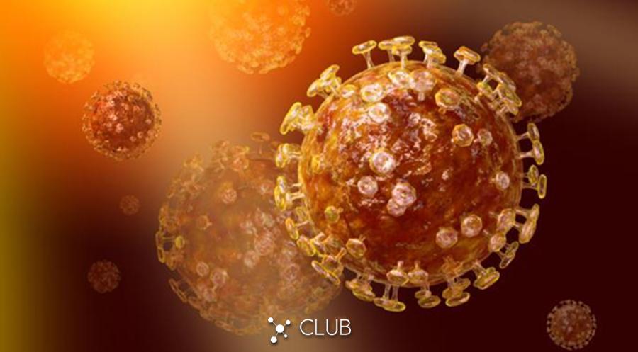 Inovação e Empreendedorismo em tempos de Coronavírus