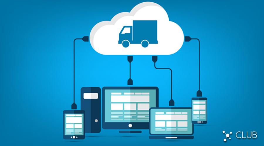 Cloud Logistics: o que é a Logística nas Nuvens?