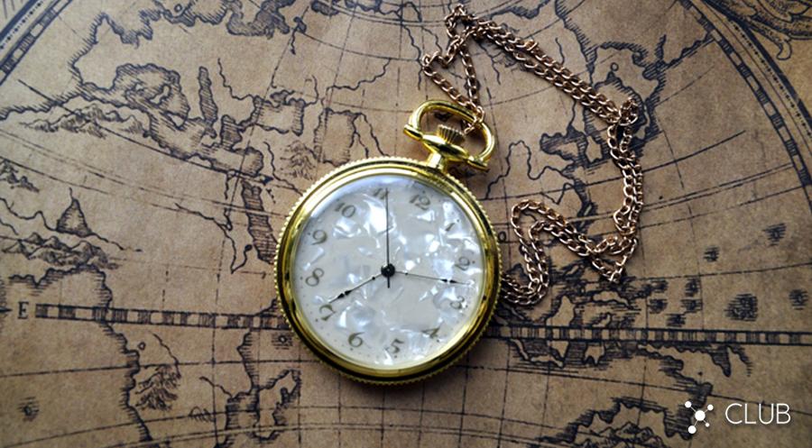 Geografia do tempo: técnicas e conceitos úteis para a logística urbana