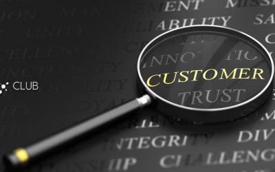 Desvendando o Cliente – A chave para o sucesso de sua Startup
