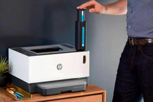 Como funciona uma impressora a laser? Entenda a tecnologia