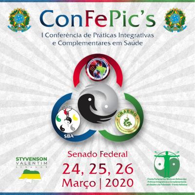 ConFePic's