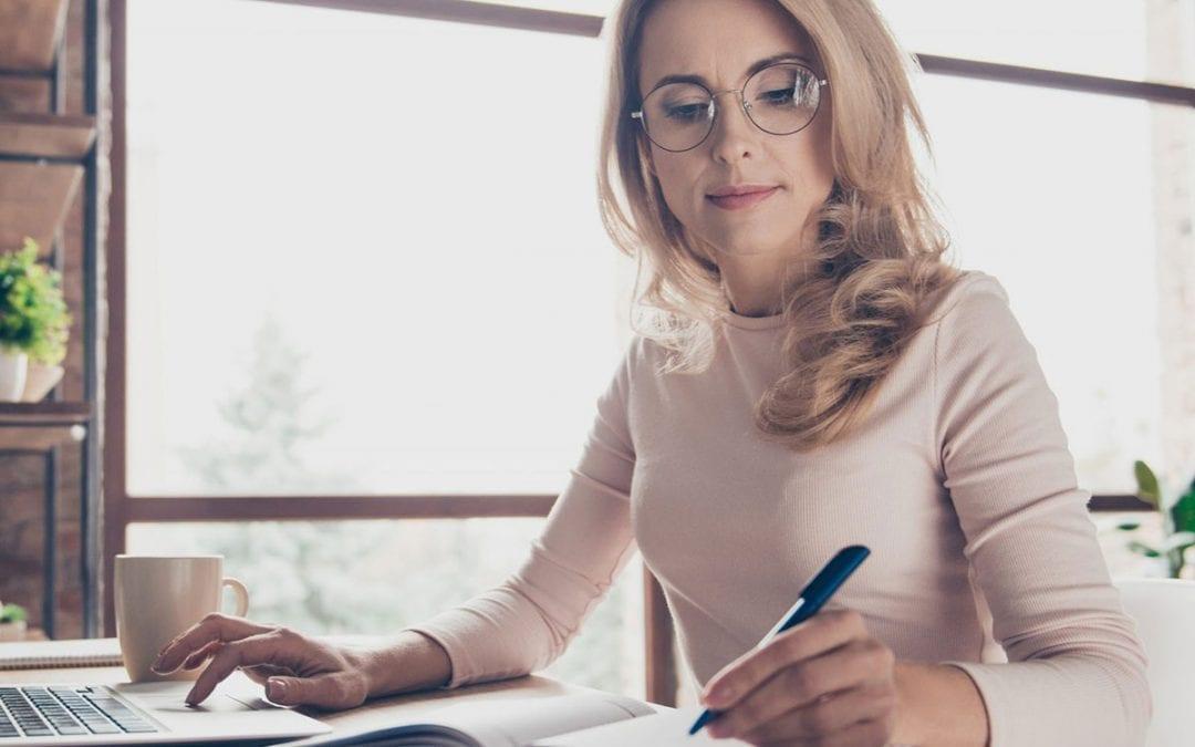 7 dicas para criar o home office perfeito
