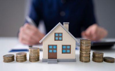 Financiamentos imobiliários crescem em 2020 e devem continuar em alta