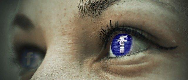 eye-1553789_640 Blog