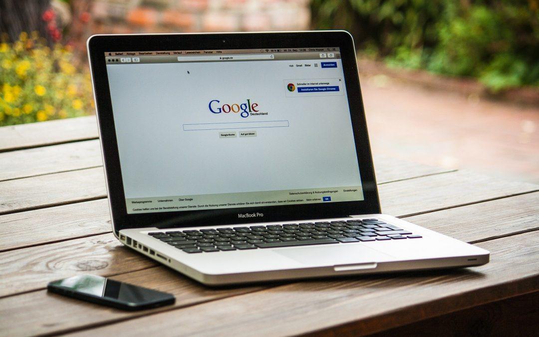 Google ADS – Da Persona a Campanha no Ar