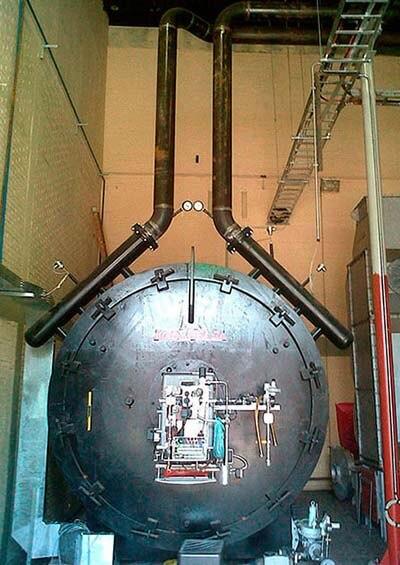 Instalacoes-industriais-005