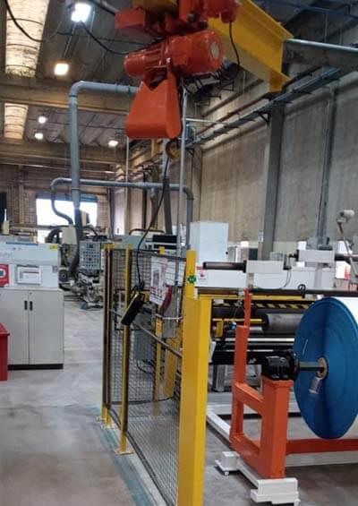 empresa-de-montagem-industrial-05
