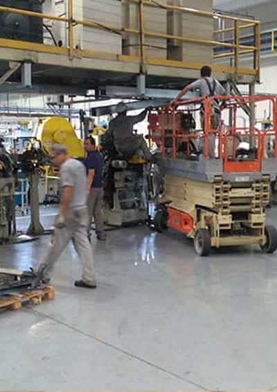 empresa-de-montagem-industrial-08