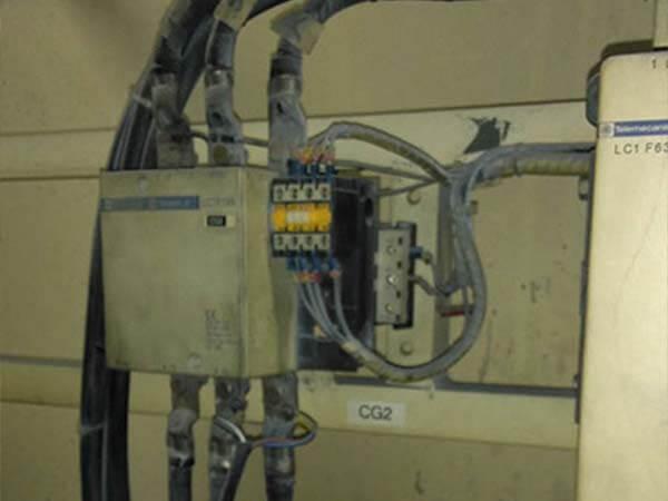 empresas-de-instalacoes-industriais-03