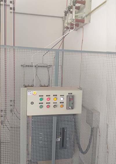 instalacoes-eletricas-industriais-06