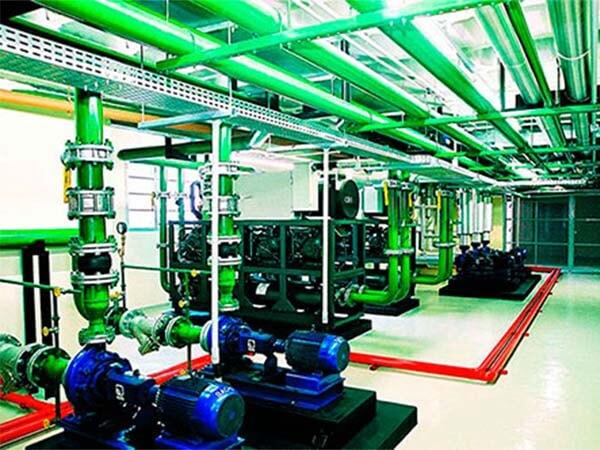 instalacoes-hidraulicas-industriais-01