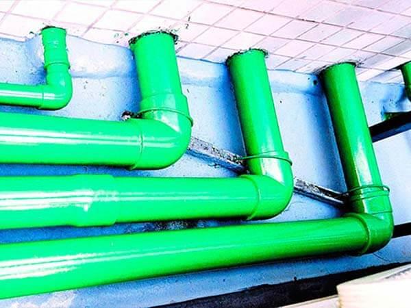 instalacoes-hidraulicas-industriais-02