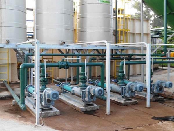 instalacoes-hidraulicas-industriais-04