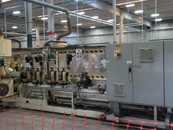 manutencao-eletrica-industrial-01